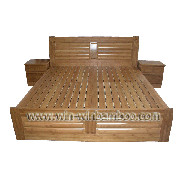 ... Furnitures Made Of Bamboo, They Looks Beautiful And Are Useful For  Daily Appliance. For Example, Bamboo Chair, Bamboo Desk,bamboo Bed,bamboo  Tea Table, ...